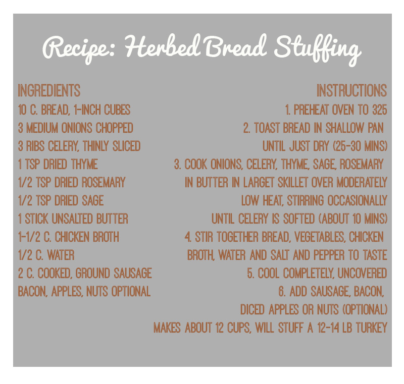 Herbed Bread Stuffing.jpg