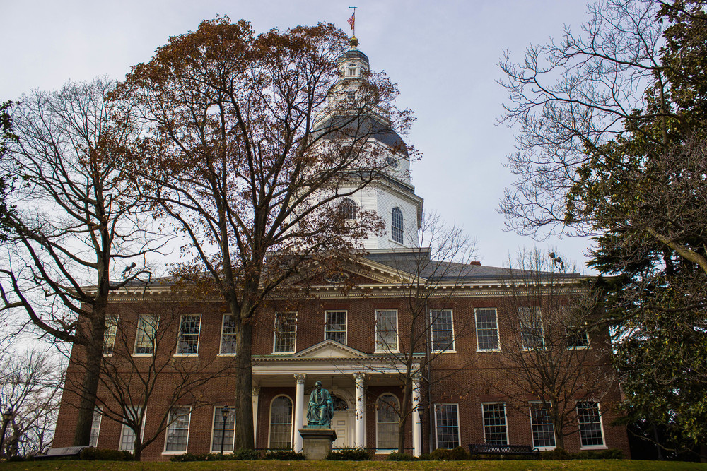 annapolis-state-house-exterior.jpg