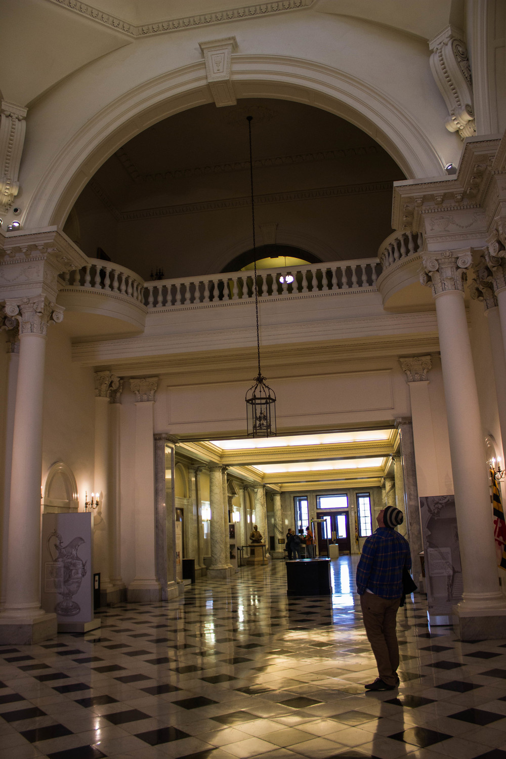 annapolis-state-house-interior.jpg