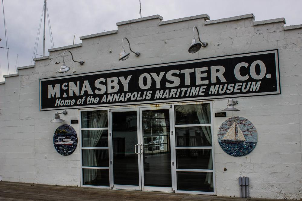 annapolis-maritime-museum.jpg
