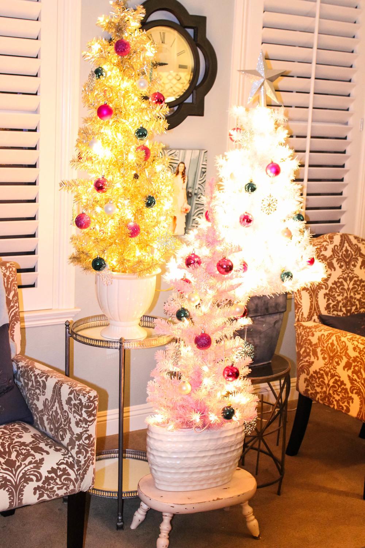 mini-christmas-trees.jpg