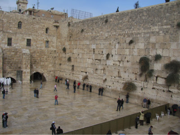 western wall 3.png