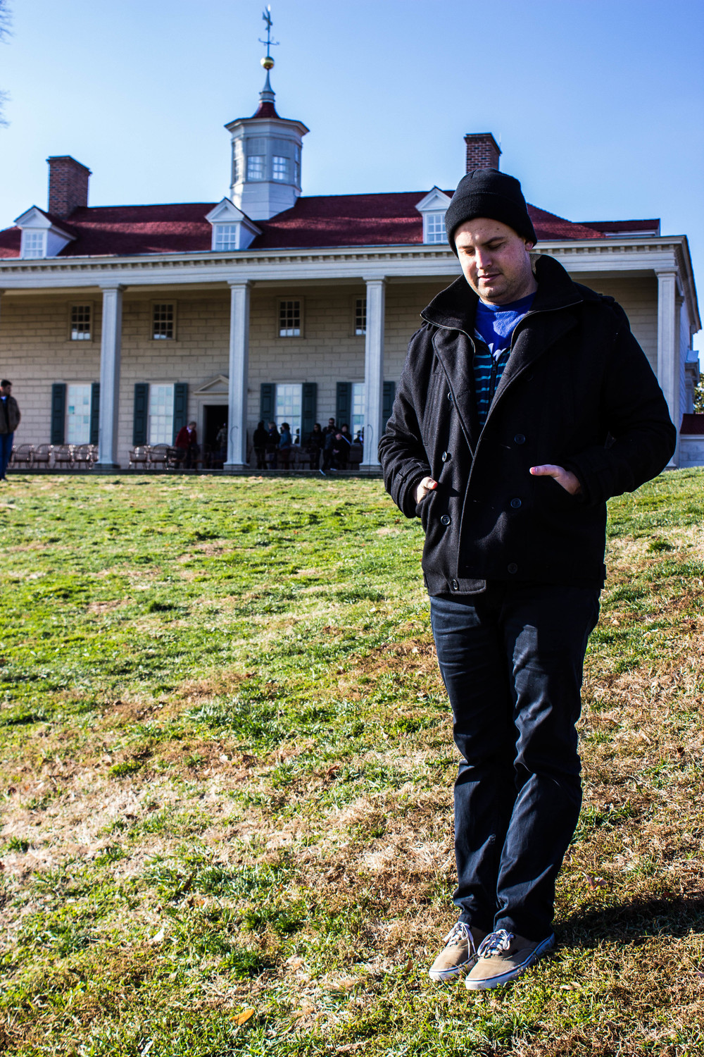 jarman-in-front-of-mount-vernon.jpg