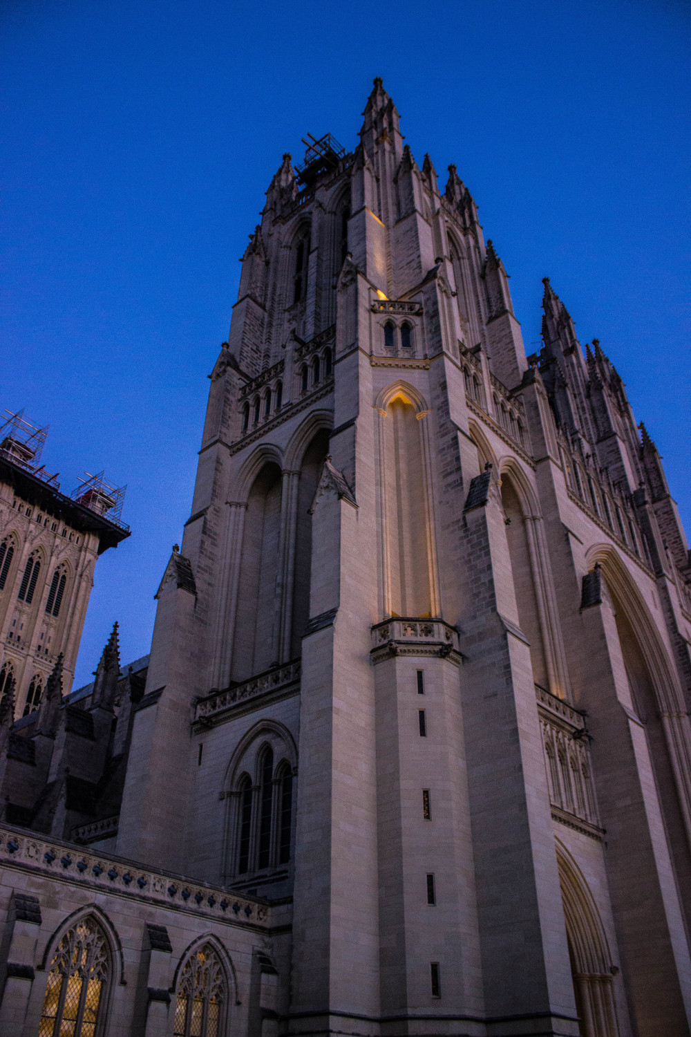 national cathedral.jpg