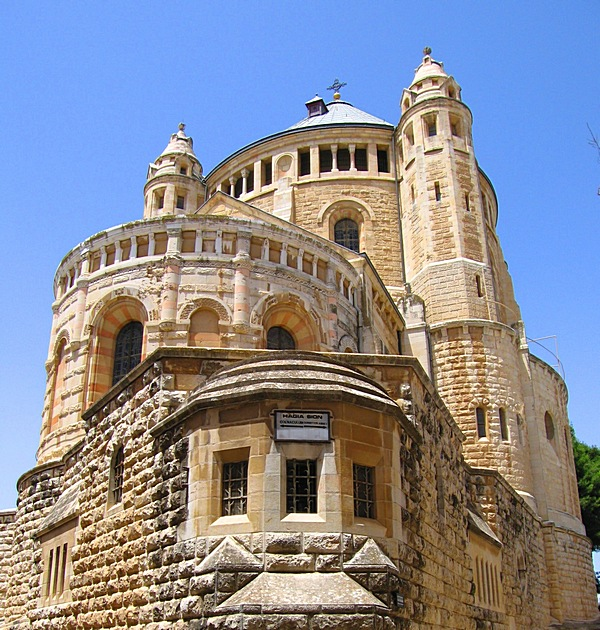 dormition_abbey.jpg