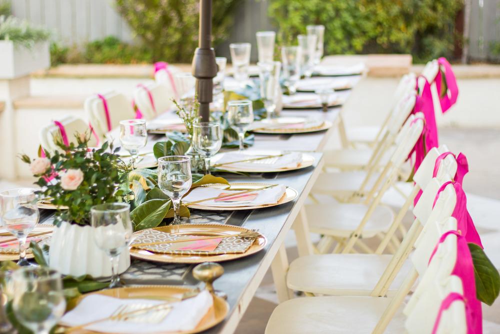 f4cea80e298f bridal shower   tressa s outdoor brunch fête — Reality and Retrospect