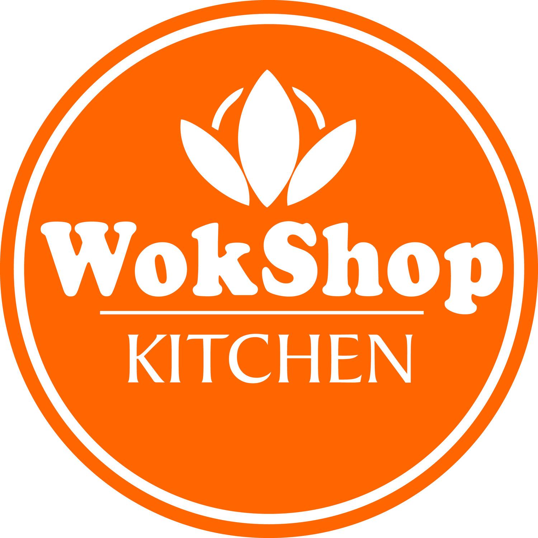 menu wokshop