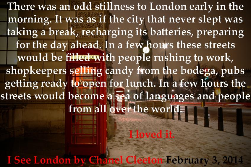 LondonMorning.jpg