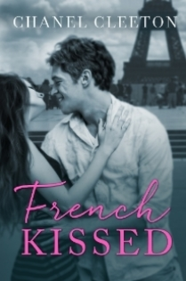 FrenchKissed.jpg