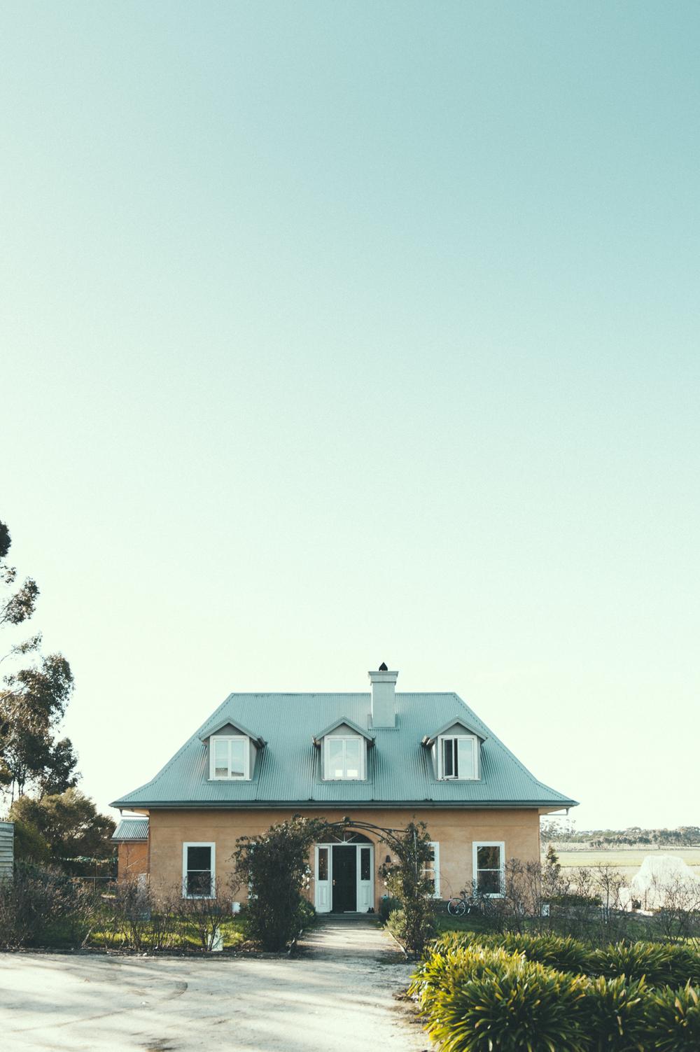Lethbridge8.jpg