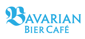 Logo_Cyan new.jpg