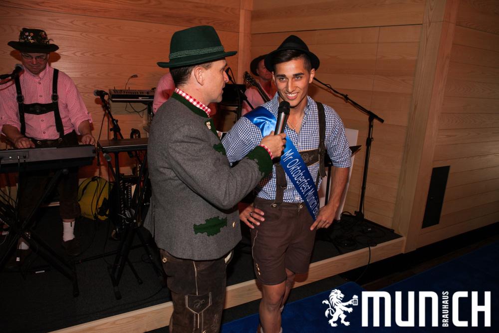 20141012-Munich-0109.jpg