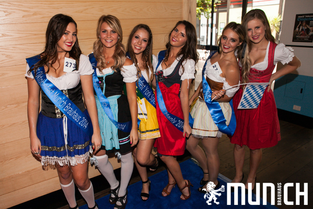 20141012-Munich-0194.jpg