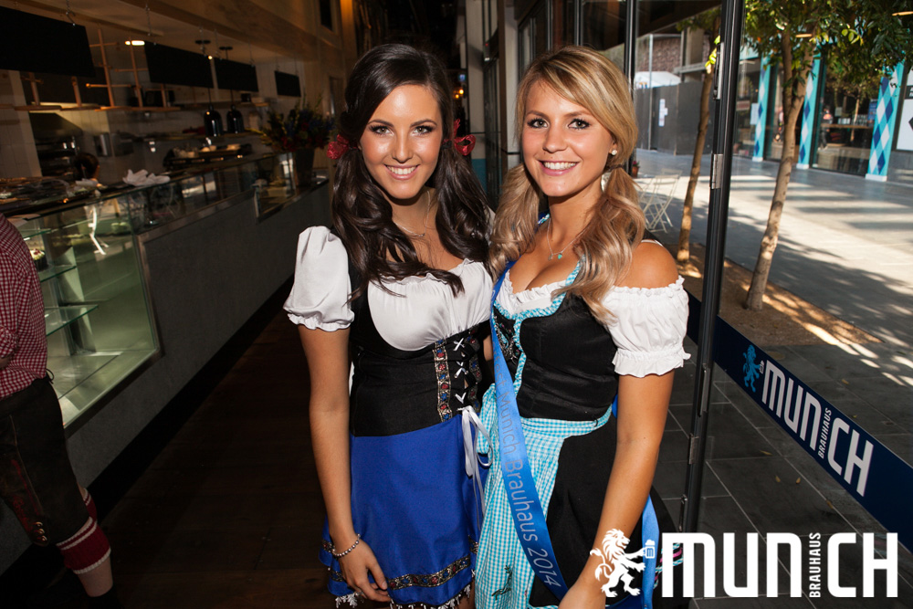 20141012-Munich-0267.jpg