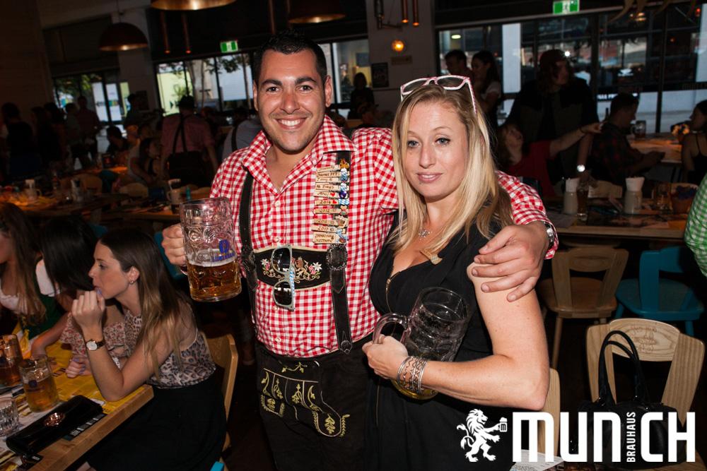 20141012-Munich-0374.jpg