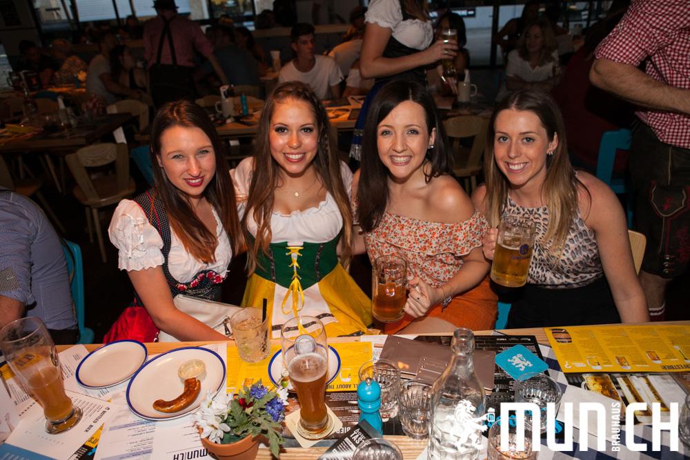 20141012-Munich-0376.jpg