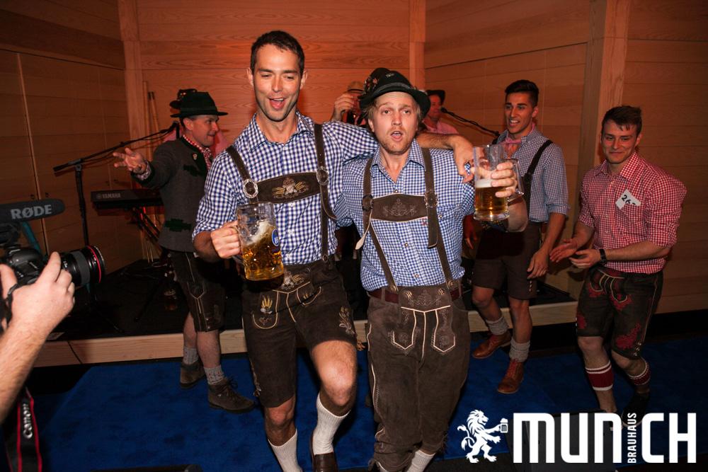 20141012-Munich-0417.jpg