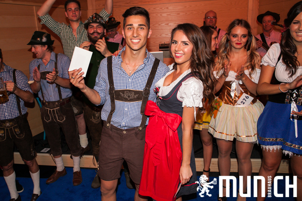 20141012-Munich-0453.jpg