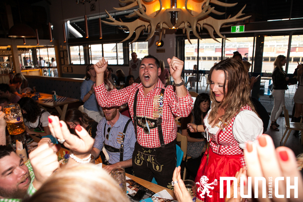 20141012-Munich-0572.jpg
