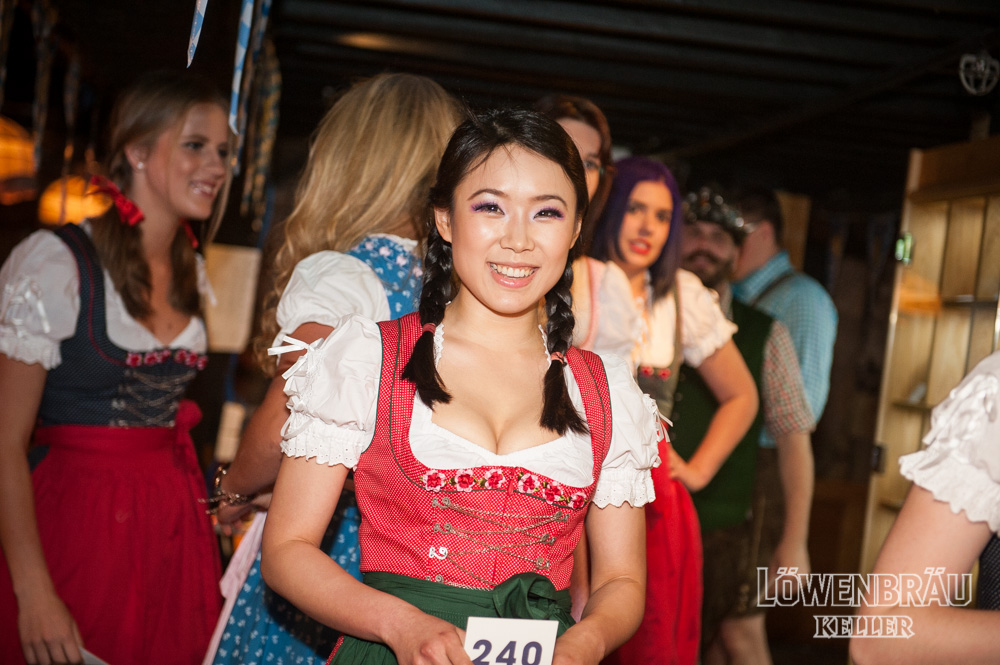 Lowenbrau_Ocktoberfest_2.10.14_SamAli-21.jpg