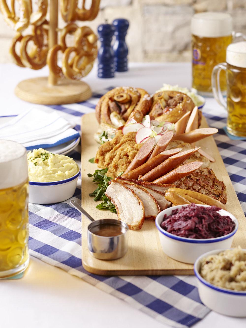 Bavarian Bier Masterclass.jpg