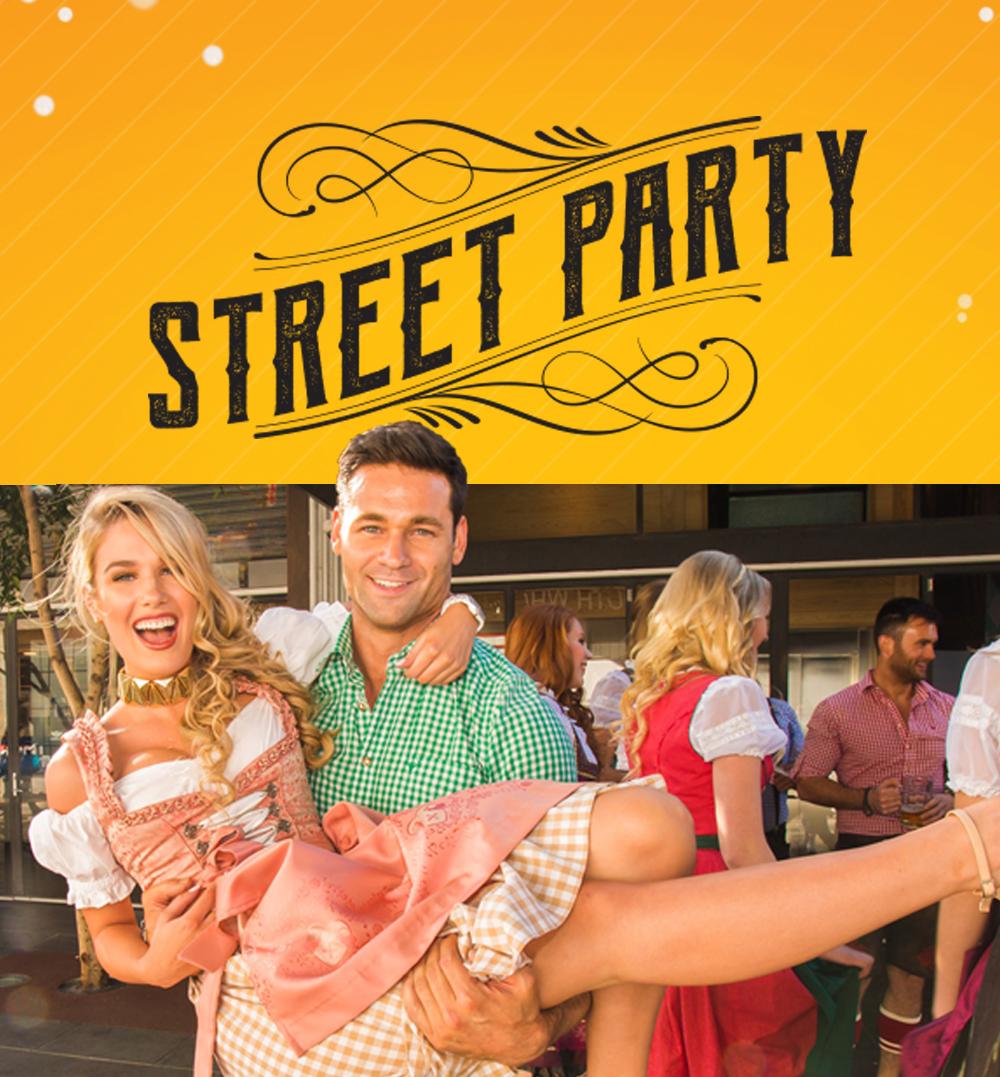 OKT_StreetPartySquare.jpg