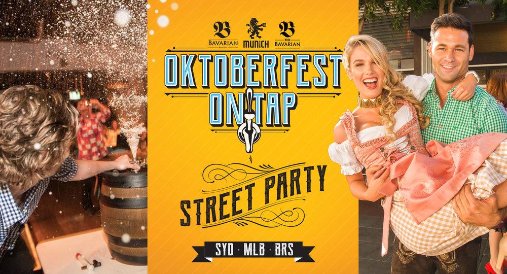 OKT_Street_HomePage_3150x1702.jpg