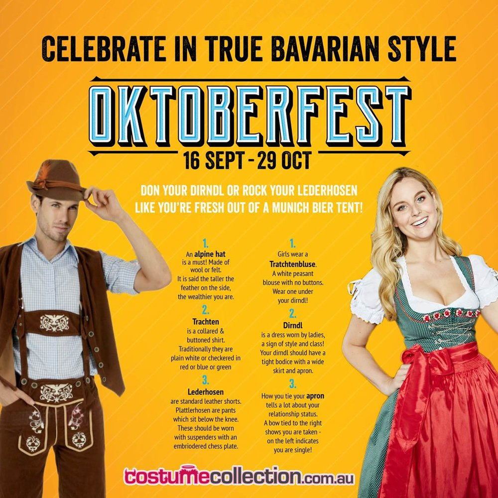 Oktoberfest Dress Guide.jpeg