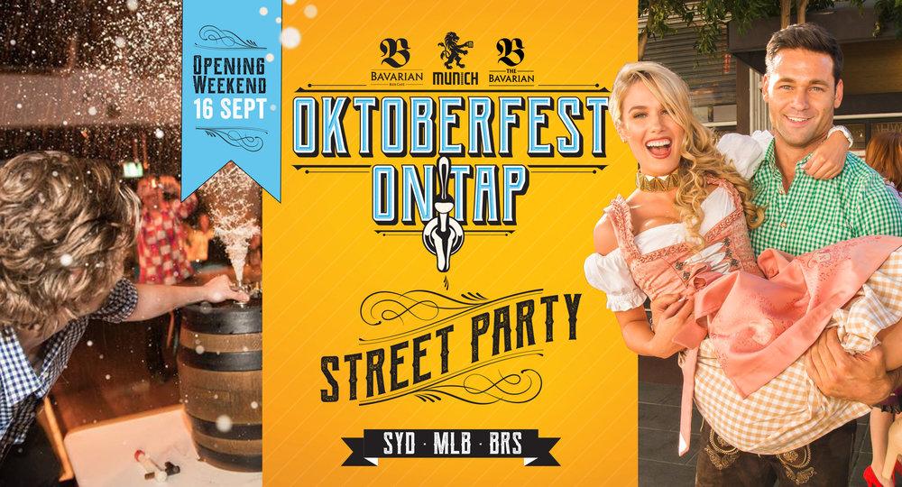 OKT_Street_HomePage_3150x1702[2].jpg