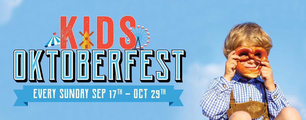 Oktoberfest Kids_Web Banner1.jpg