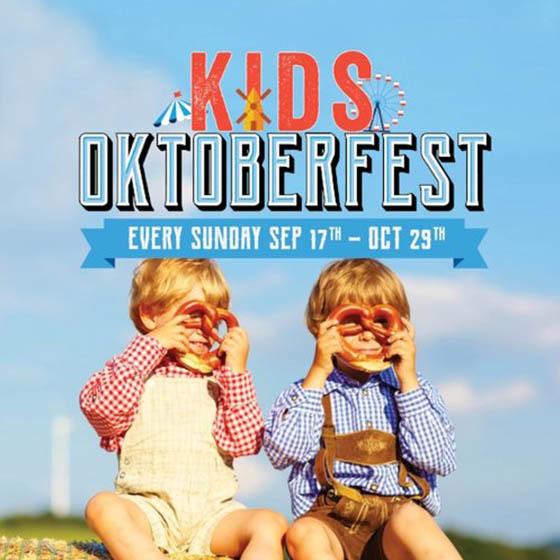 Oktoberfest+Kids_Web+Sq2.jpg