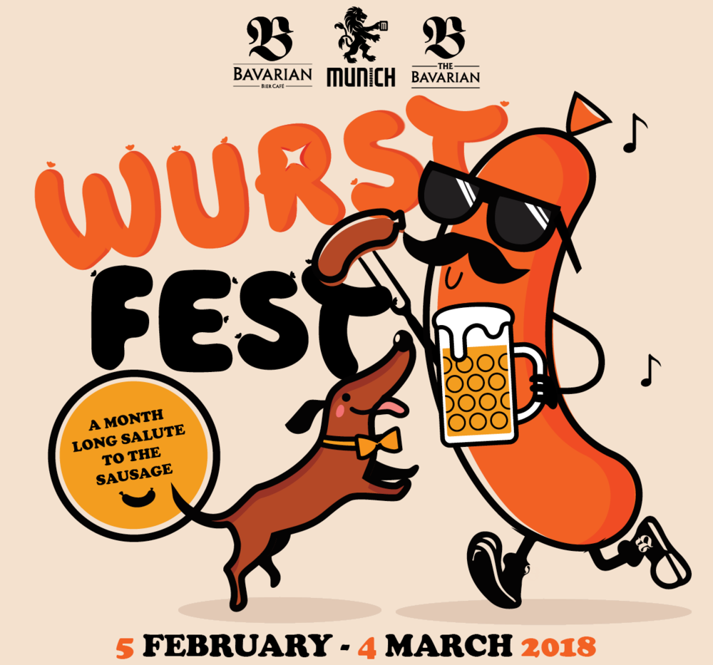 wurstfest-digitalbanner-sq.png