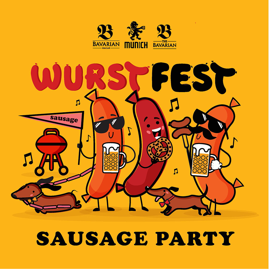 wurstfest-party-digital_1.jpg