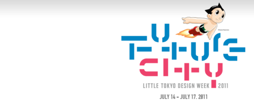 2011 Little Tokyo Design Week.png