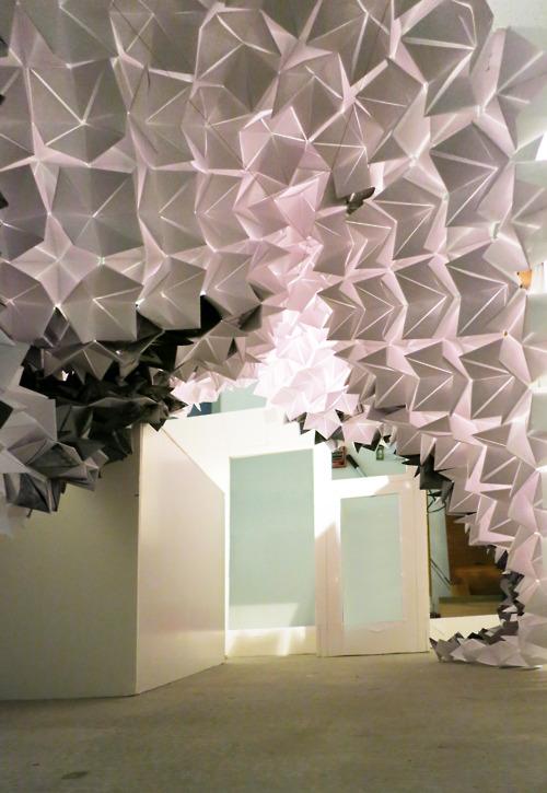 2012 Folding.jpg