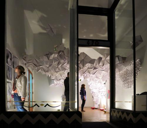 2012 Folding Reception.jpg