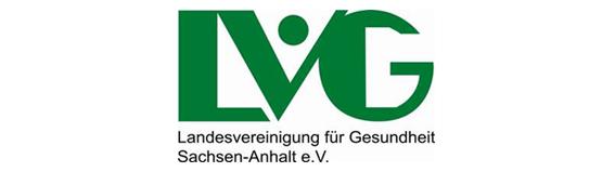 Landesvereinigung für Gesundheit, Sachsen-Anhalt