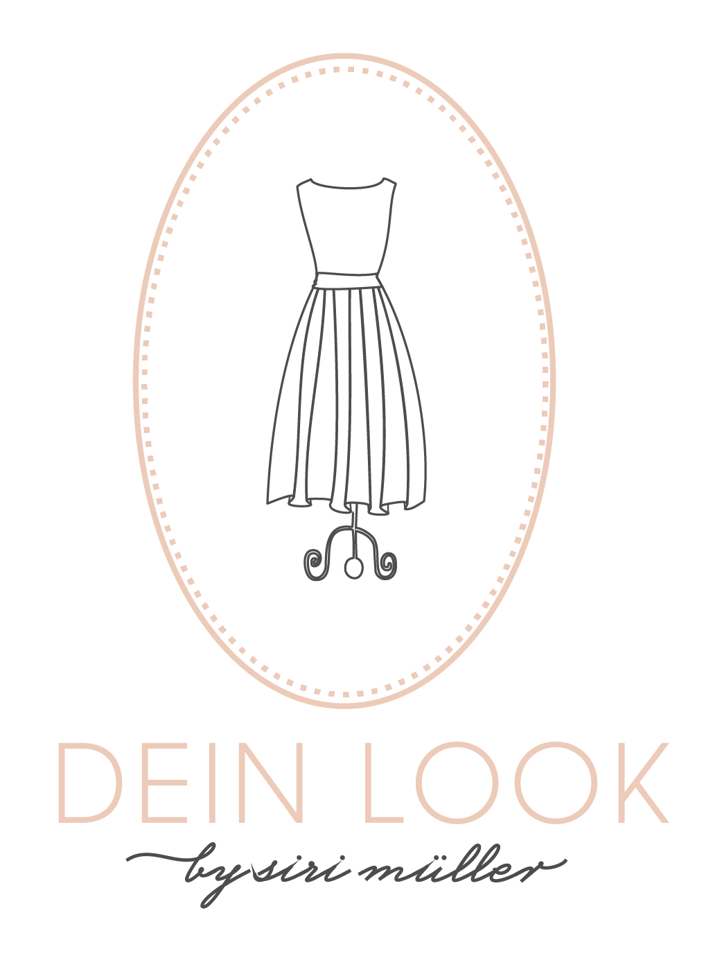 Dein Look by Siri Müller