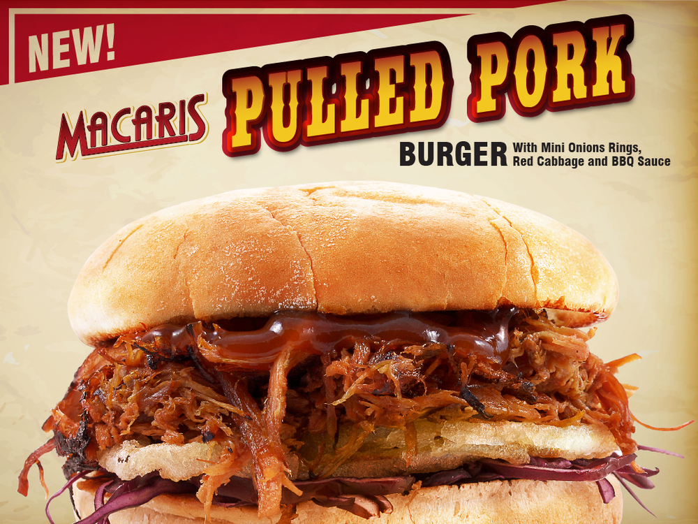 Macaris Pulled Pork Buger.jpg