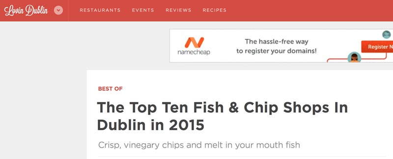 Lovin-Dublins-top-ten-fish-and-chips-shops-in-dublin-macaris-glasnevin