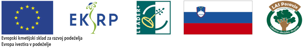 LogotipiESK.png