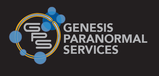 Genesis Paranormal Services