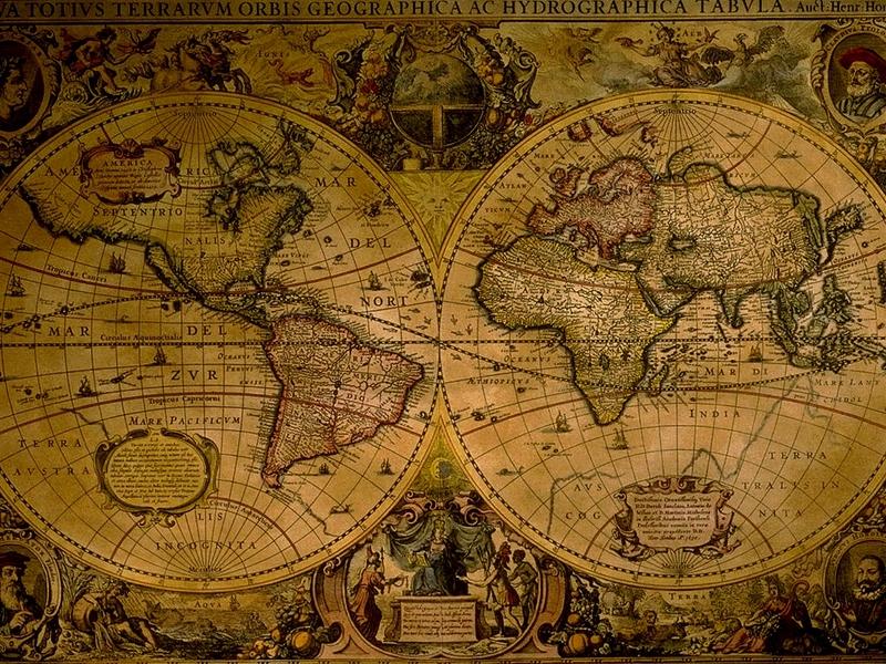 ancient-world-map.jpg