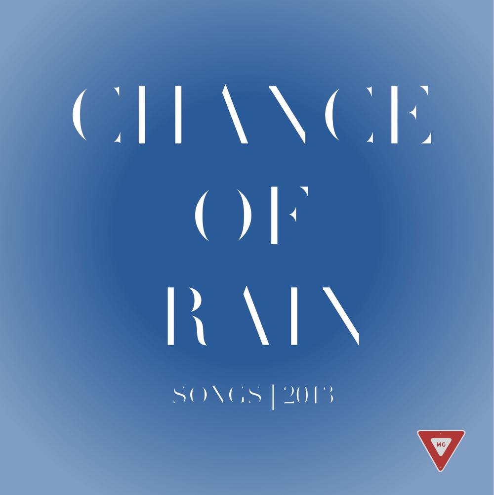 chance of rain3.jpg