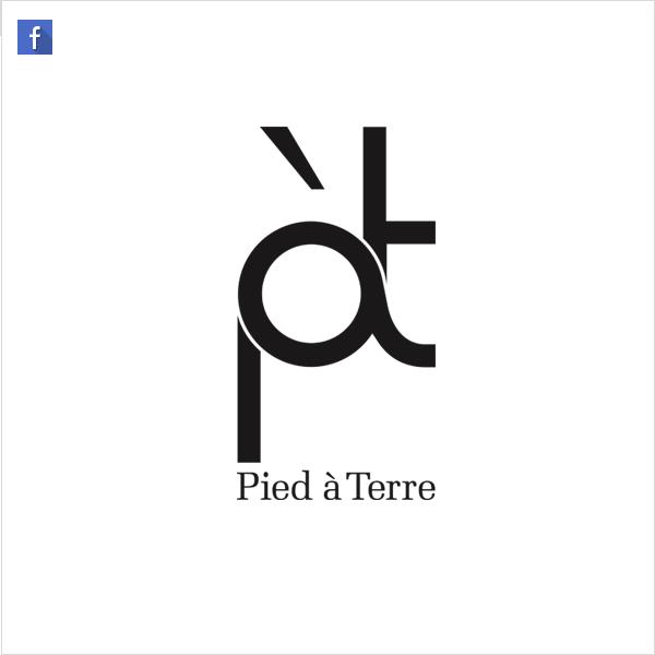 Navig8_Social media_Pied a Terre_Slide 4.png