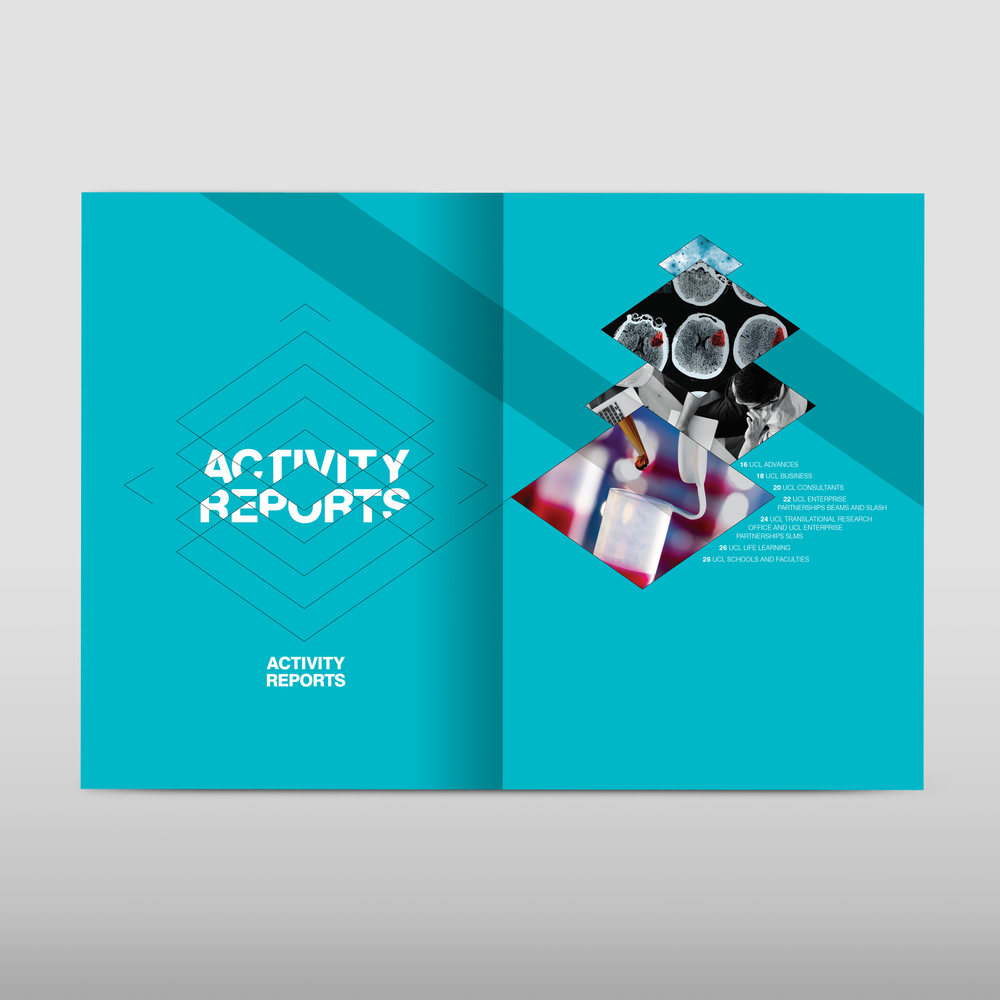 UCL annual report design graphics.png