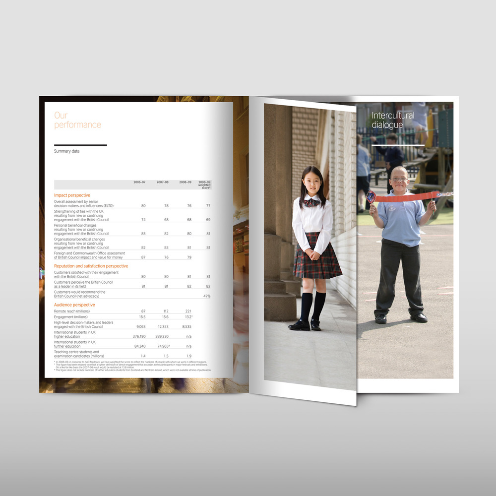 creative charity annual report layout.jpg