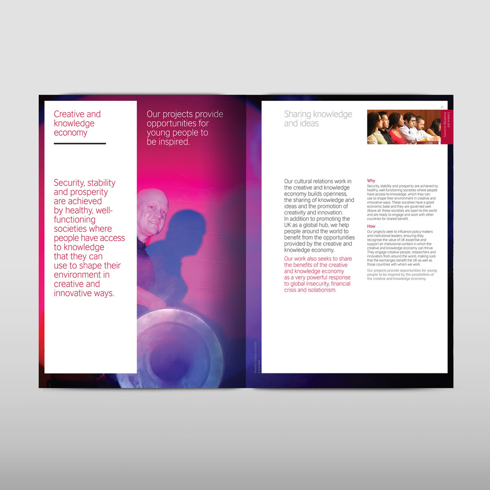British council charity annual report layout design.jpg