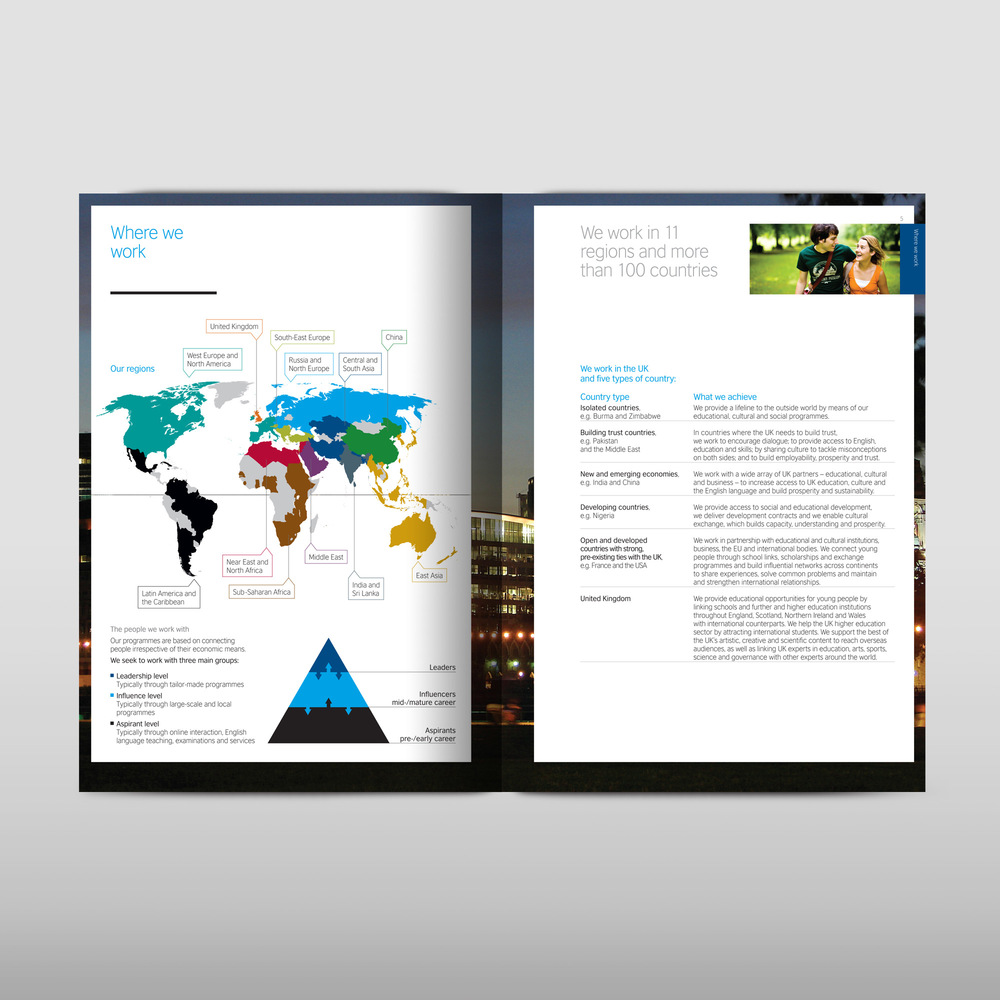 charity annual report design inside pages.jpg