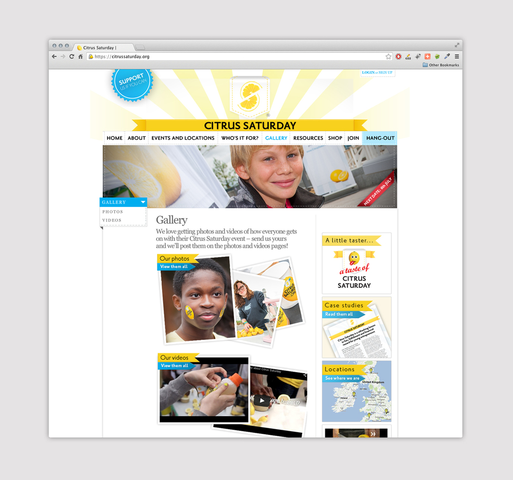 web design and build for charity.jpg